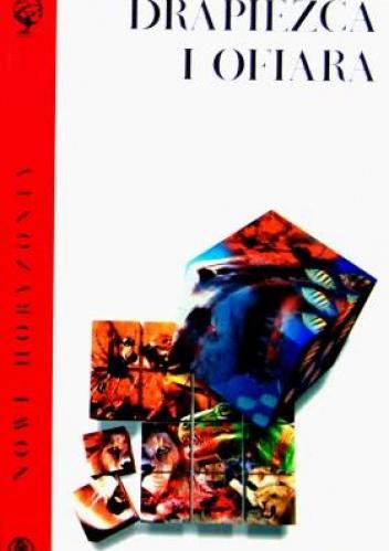 Christopher McGowan - Drapieżca i ofiara