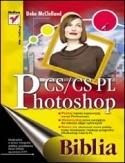 Deke McClelland - Photoshop CS/CS PL Biblia