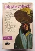 Jerzy Ros - Indyjskie wędrówki