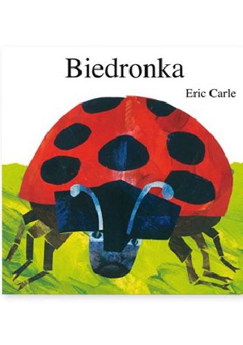 Eric Carle - Biedronka