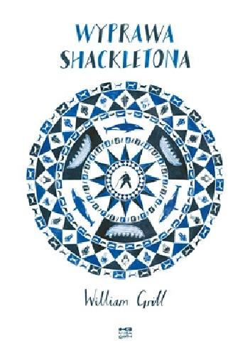 William Grill - Wyprawa Shackletona