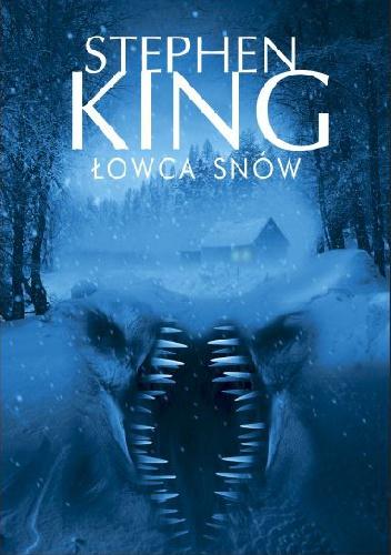 Stephen King - Łowca snów