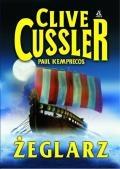 Clive Cussler - Żeglarz