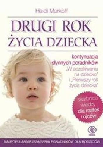 pierwszy rok życia dziecka heidi murkoff pdf chomikuj