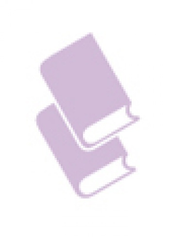 Faithe Wepmen - Poznaj Microsoft PowerPoint 2000 w 10 minut