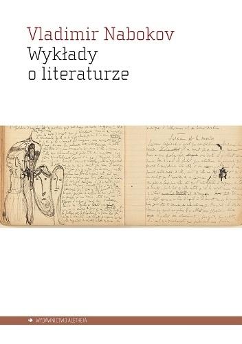 Vladimir Nabokov - Wykłady o literaturze