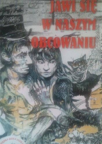 Andrzej Grabowski - Jawi się w naszym obcowaniu