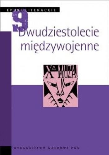 Sławomir Żurawski - Dwudziestolecie międzywojenne