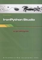 Marian Mysior - IronPython Studio w praktyce