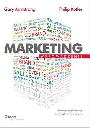 marketing pdf chomikuj