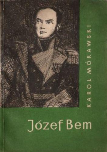Karol Mórawski - Józef Bem