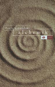 Paulo Coelho - Alchemik