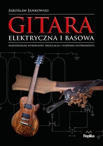 Nauka Gry Na Gitarze Basowej Chomikuj